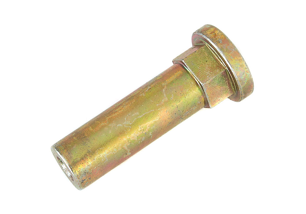 AGM-30 Propeller Shaft for Small Engine Shaft