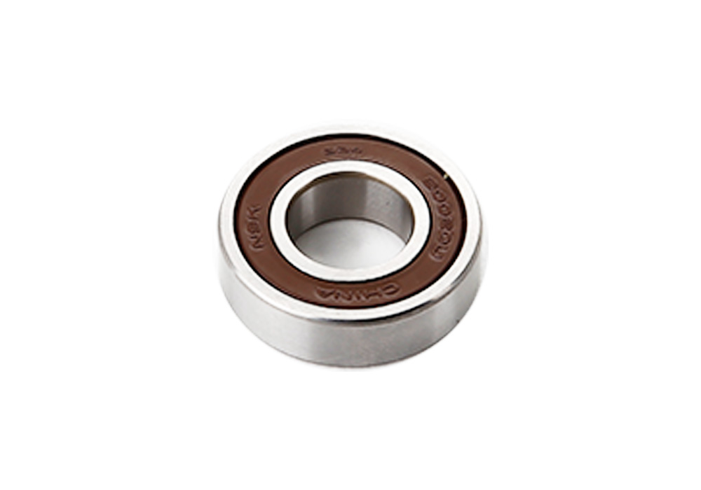 AGM-30/AGM-60 Bearing 6001 for Engine Parts
