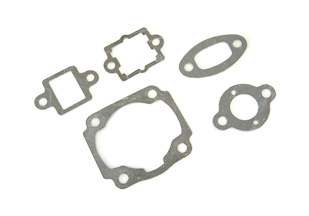 AGM-30 Gasket Set Engine Gasket Kits