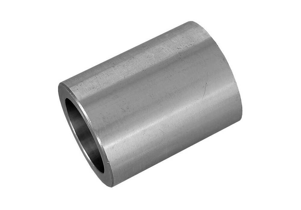 AGM-60 Bearing Spacer