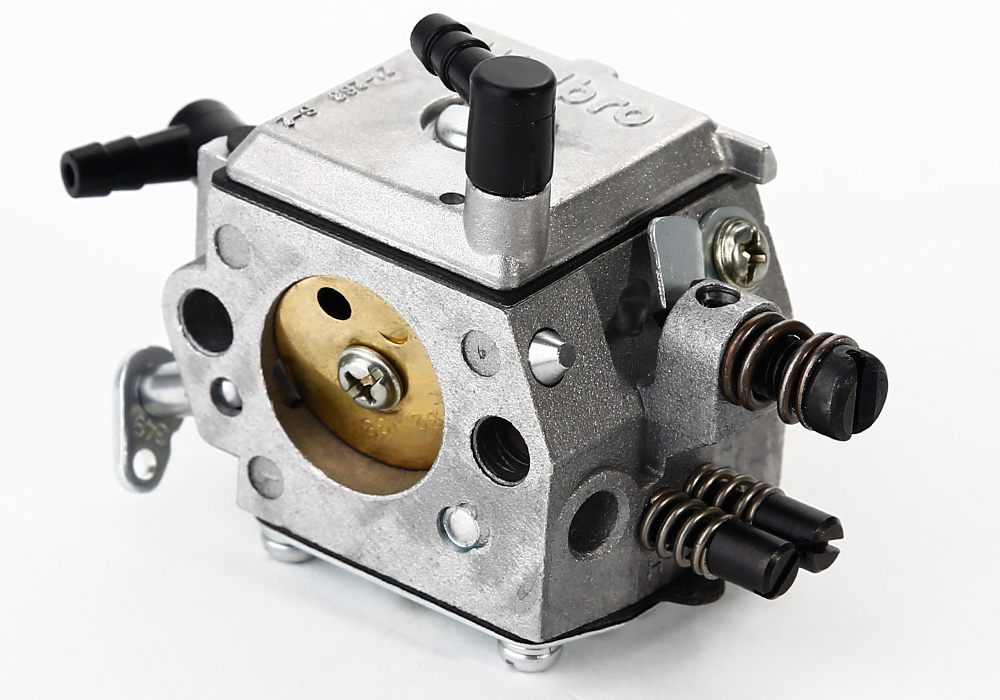 AGM-60 Carburetor
