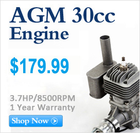 AGM30 Engine for sale at $179.99