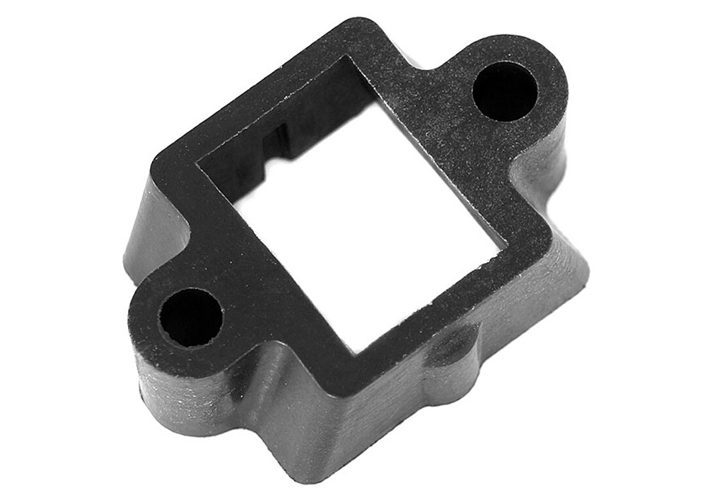 AGM-30 Carburetor Heat Block