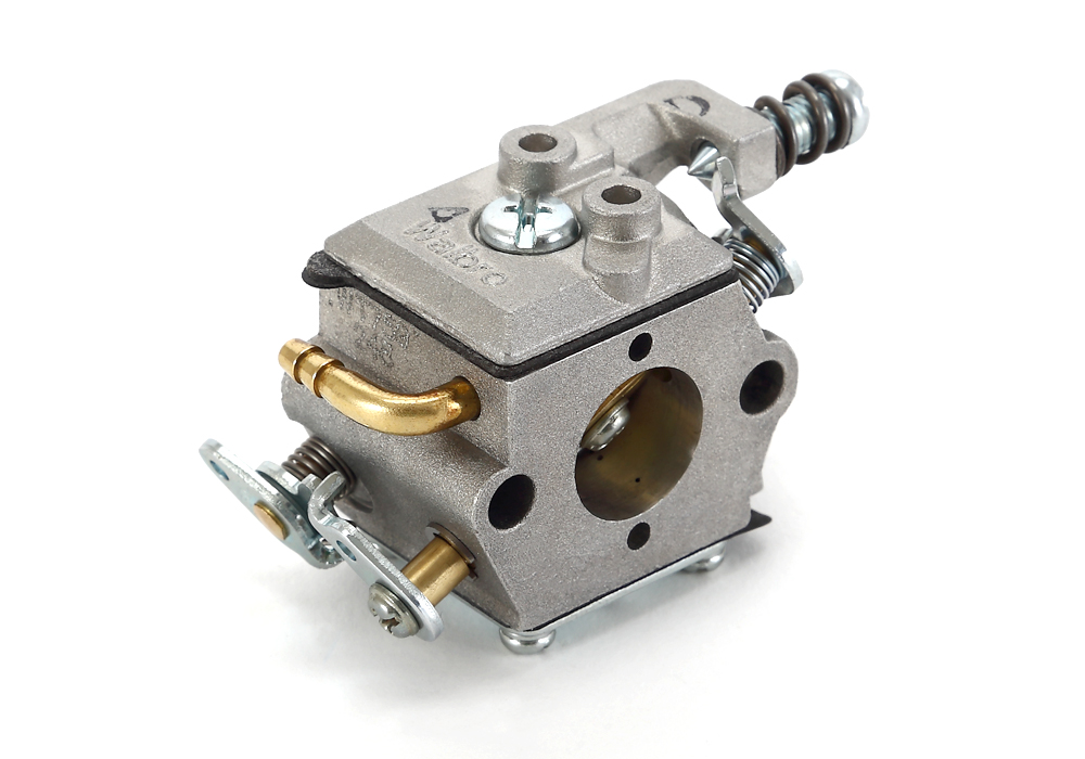 AGM-30 Carburetor Small Engine Parts